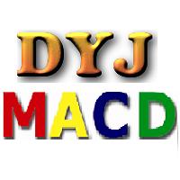 DYJ MacdSto EA MT4