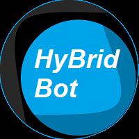 HyBridBot