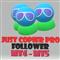 Just Copier Pro MT4 Follower