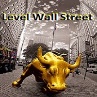 Level Wall Street