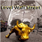 Level Wall Street