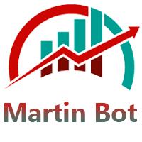 Martin Bot
