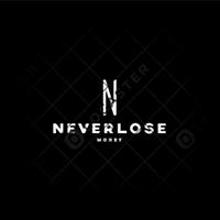 NeverLose Robot