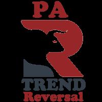 PA Trend Reversal