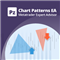 PZ Chart Patterns EA