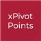 Simple Pivot Points