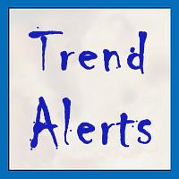 Trend Alerts Indicator