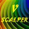 Visual Scalper