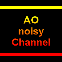 AOnoisyChannel
