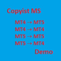 Copyist MS Demo