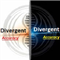 Divergent Accuracy