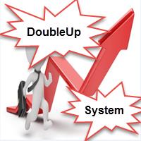 DoubleUp System