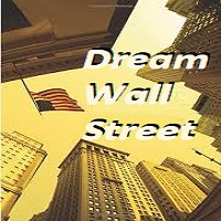 Dream Wall Street