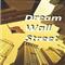 Dream Wall Street