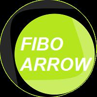 Fibo Arrow