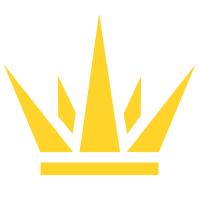 Forex King