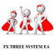 FX Three System EA