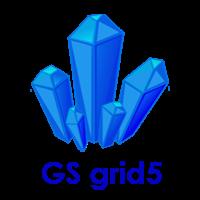 GS grid5