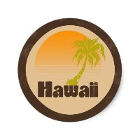 HawaiiFree