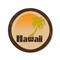 HawaiiFree