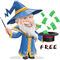Hedging Wizard Free