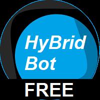 HyBridBot FREE