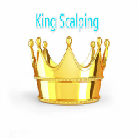 King Scalping EA