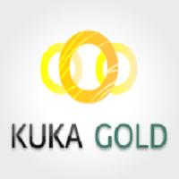 Kuka GOLD