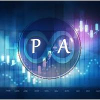 PricesAnalyzerEA Pro