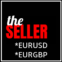 TheSELLER