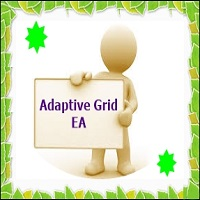 Adaptive Grid EA