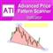 Advanced Price Pattern Scanner MT4