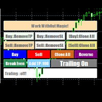 EasyAgent Trade Tool