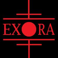 ExoraScalper