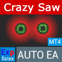 Exp4 Crazy Saw