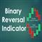 FRZ Binary Reversal Indicator Robot