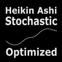 Heikin Ashi Stochastic