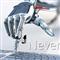 Neversys EA