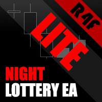 Night Lottery EA Lite MT4