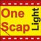 OneScalpLight