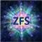 Scanner PinBar ZFS