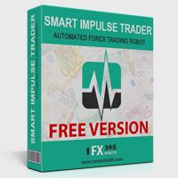 Smart Impulse Trader FREE