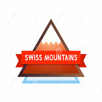 Swiss Mountains MT5