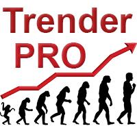 TrenderPRO