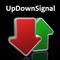 UpDownSignal