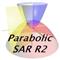 ParabolicSAR R2