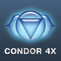 Condor 4x multicurrency EA for upto 13 symbols
