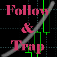 Follow and Trap