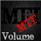 MTF Money Flow Index