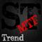 MTF SuperTrend